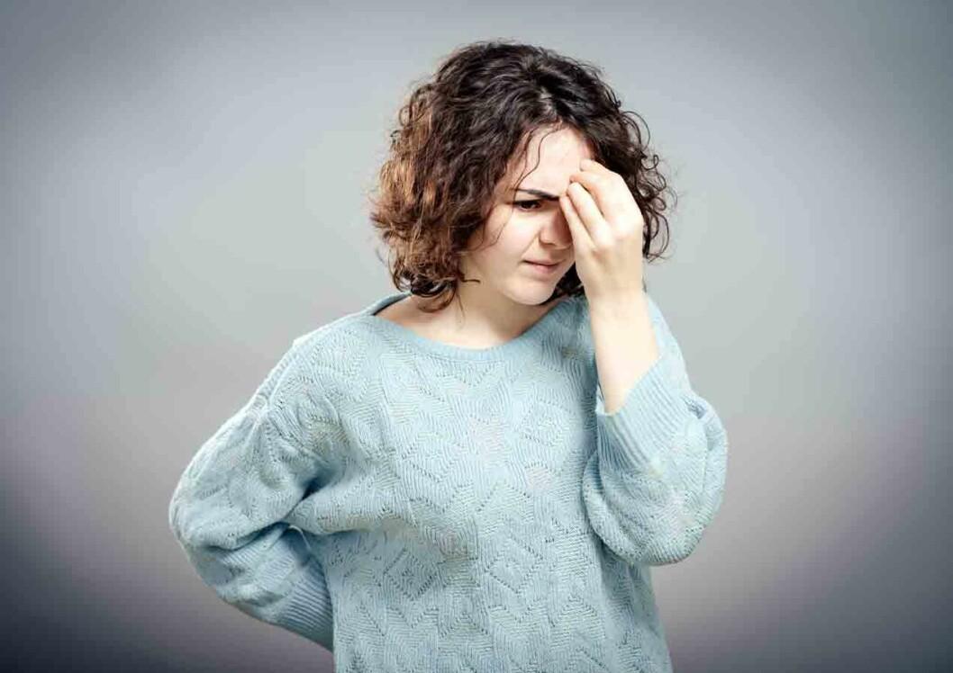 Ung-med-nedsatt-arbeidsevne