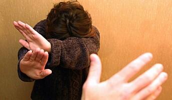 Fordobling av vold og trusler i arbeidslivet