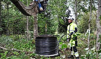 Hultafors kjøper svensk vernetøyprodusent