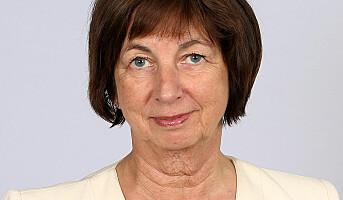 Økt sykefravær blant kvinner