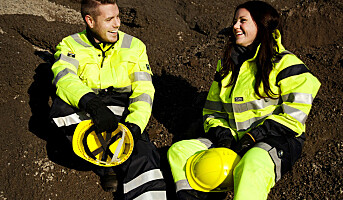 Swedol overtar arendalsbedrift