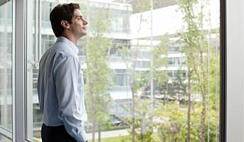 Dagslys påvirker prestasjon og trivsel