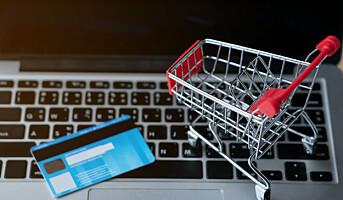 Stadig mer trøbbel for nettbutikker