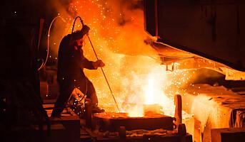 Dårlige holdninger skaper farlig arbeidsmiljø