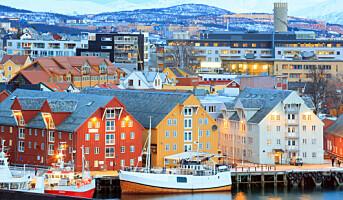 2020: Størst optimisme utenfor Stor-Oslo