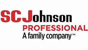 SC Johnson Professional AS