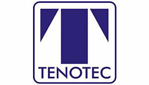 Tenotec AS