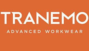 Tranemo Workwear AS