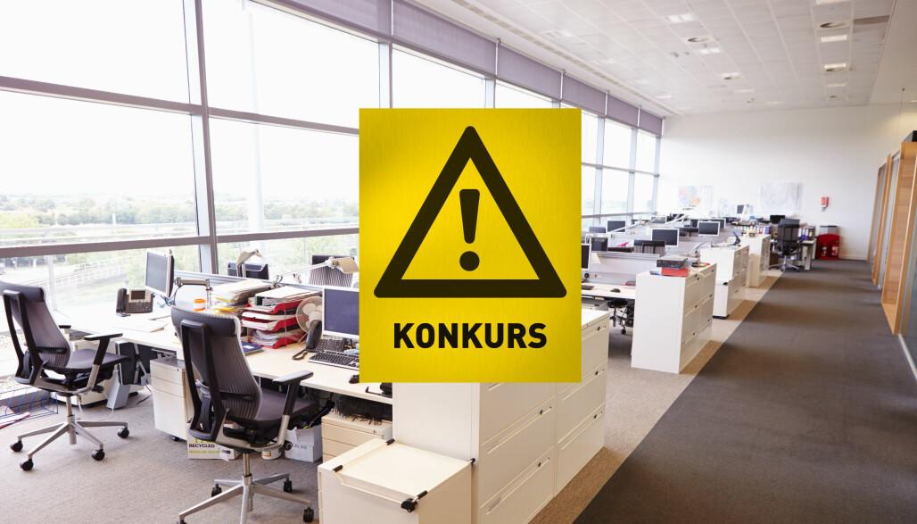 - Det er forventet at særlig noen bransjer vil slite som følge av Korona-virus, sier kredittøkonom Per Einar Ruud i Bisnode.