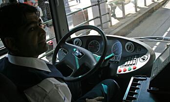 Kommunene kontrollerer sine ansatte digitalt