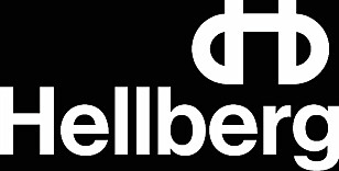 Om Hellberg