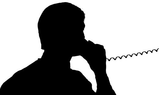 Vær obs på svindlere som sier de ringer fra Arbeidstilsynet