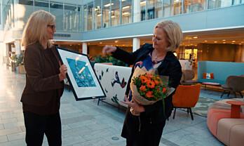 Hydro får Akan-prisen 2020