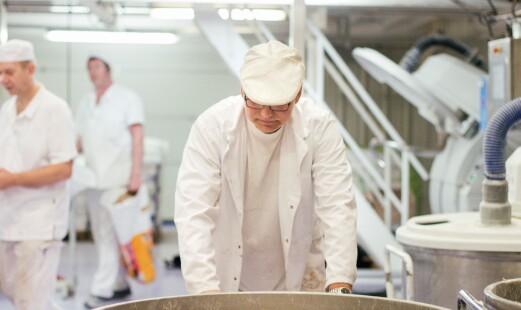 Arbeidsmiljøportalen: Ny storsatsing på arbeidsmiljø
