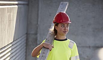 Storoppkjøp i den svenske verneutstyrsbransjen