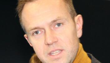 Anders Hüsle.