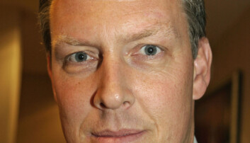 - Bergene Holm vedtar ikke boten, ifølge adm. direktør Erland Løkken.