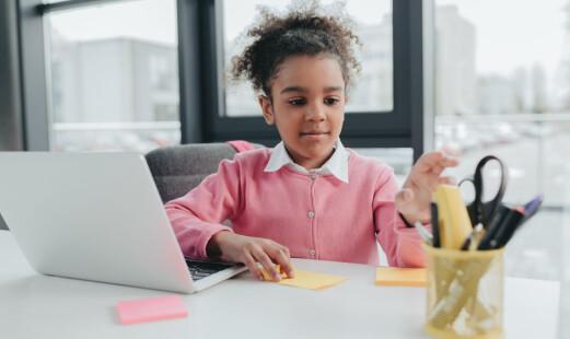 Du må jobbe mye lenger enn foreldrene og besteforeldre dine