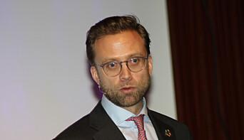 Nikolai Astrup.