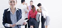 Hver femte arbeidstaker har fått mindre tillit til ledelsen