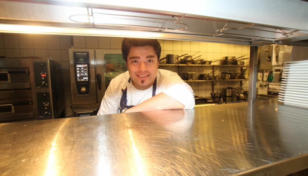 I restaurant- og reiselivsbransjen er bekymringen for arbeidsplassene større.