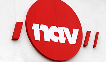 36 saker gjenåpnet i NAV-skandalen